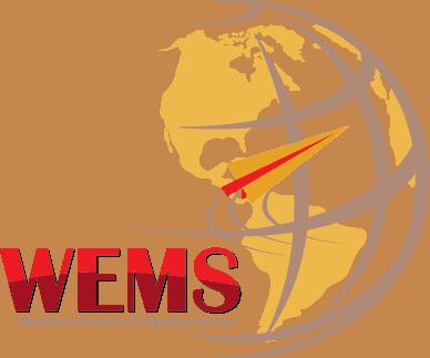 Logo-WEMS