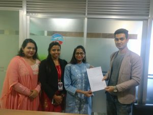 Study in China From Bangladesh