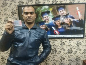 Study In Sweden From Bangladesh
