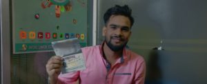 Study In UK From Bangladesh | Success Story of Tufayel Ahmed