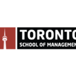 Toronto School of Management - Logo