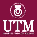University Technology of Malaysia-UTM