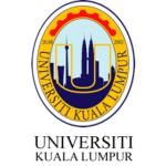 University of Kuala Lumpur (UniKL)