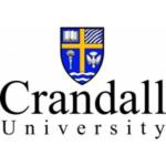 Crandall University - Logo