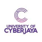 University of Cyberjaya