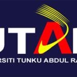 UniversitiTunku Abdul Rahman (UTAR)