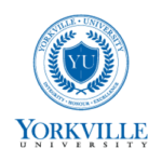 Study abroad in Canada at the Yorkville University