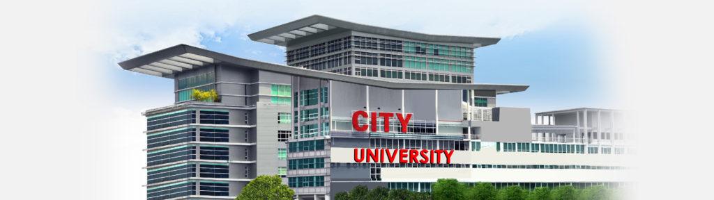 Universities - WEMS