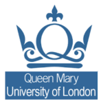 Study in UK at Queen Mary University of London