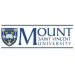 Mount Saint Vincent University - LOGO