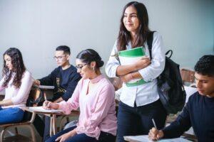 Scholarships for Bangladesh Students