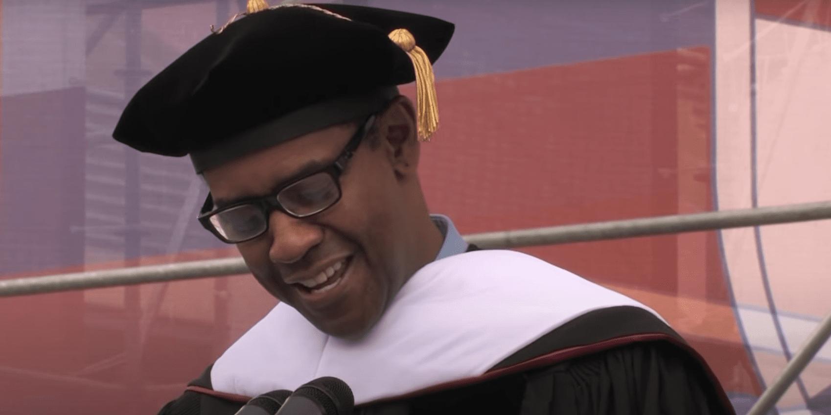speeches will change life