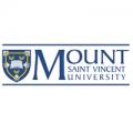 Mount Saint Vincent University - LOGO