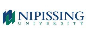 Nipissing University -LoGo
