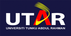 Universiti_Tunku_Abdul_Rahman_Logo