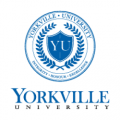 Yorkville-University