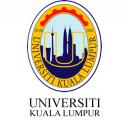 University of Kuala Lumpur - Logo